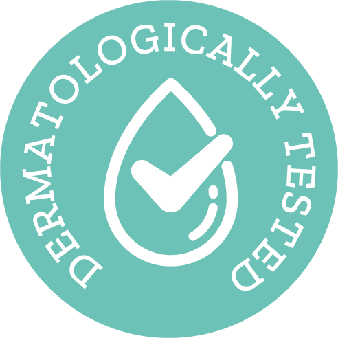 DERMATOLOGICALLY TESTED-1