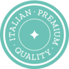 italian_premium_quality-1