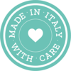 made_in_italy-2