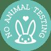 no_animal_testing-1
